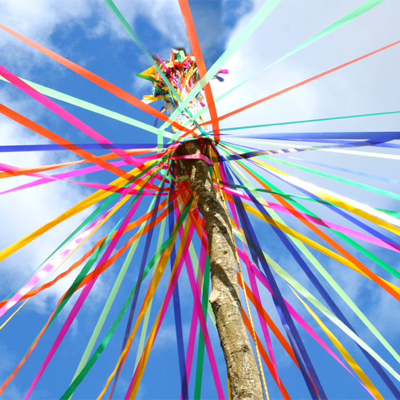 How to Celebrate Beltane How to Celebrate Beltane new photo